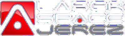 Laserspace Jerez